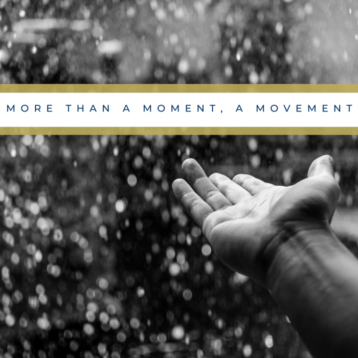 UNR Med A Collective Moment Social Media Campaign
