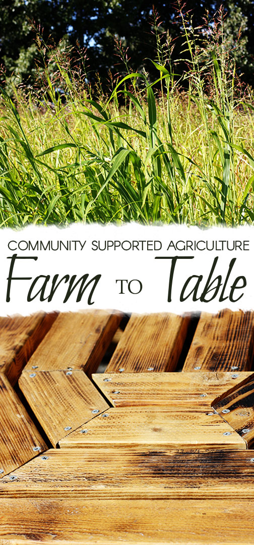 farm-totable2